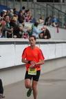 8940 Rhein-Ruhr-Marathon-2013-7543 667x1000
