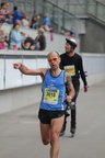 8943 Rhein-Ruhr-Marathon-2013-7544 667x1000