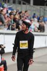 8945 Rhein-Ruhr-Marathon-2013-7545 667x1000