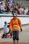 8947 Rhein-Ruhr-Marathon-2013-7546 667x1000