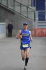8949 Rhein-Ruhr-Marathon-2013-7547 667x1000