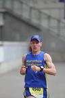 8952 Rhein-Ruhr-Marathon-2013-7548 667x1000