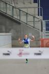 8954 Rhein-Ruhr-Marathon-2013-7550 667x1000