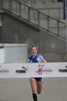 8956 Rhein-Ruhr-Marathon-2013-7551 667x1000