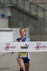 8957 Rhein-Ruhr-Marathon-2013-7552 667x1000