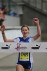 8960 Rhein-Ruhr-Marathon-2013-7553 667x1000