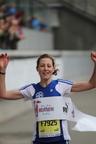 8962 Rhein-Ruhr-Marathon-2013-7554 667x1000