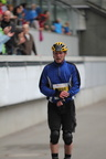 8966 Rhein-Ruhr-Marathon-2013-7556 667x1000