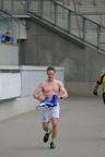 8971 Rhein-Ruhr-Marathon-2013-7559 667x1000