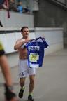 8976 Rhein-Ruhr-Marathon-2013-7561 667x1000