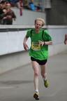 8982 Rhein-Ruhr-Marathon-2013-7564 667x1000