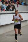 8984 Rhein-Ruhr-Marathon-2013-7565 667x1000