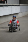 8987 Rhein-Ruhr-Marathon-2013-7566 667x1000