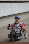 8990 Rhein-Ruhr-Marathon-2013-7567 667x1000