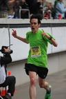 8991 Rhein-Ruhr-Marathon-2013-7569 667x1000