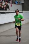 8994 Rhein-Ruhr-Marathon-2013-7571 667x1000
