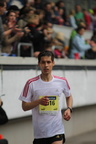 8997 Rhein-Ruhr-Marathon-2013-7573 667x1000