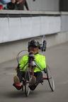 8999 Rhein-Ruhr-Marathon-2013-7574 667x1000