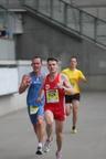 9001 Rhein-Ruhr-Marathon-2013-7575 667x1000