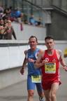 9003 Rhein-Ruhr-Marathon-2013-7576 667x1000