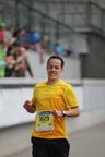 9006 Rhein-Ruhr-Marathon-2013-7577 667x1000