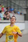 9008 Rhein-Ruhr-Marathon-2013-7578 667x1000