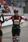 9010 Rhein-Ruhr-Marathon-2013-7579 667x1000