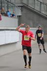 9013 Rhein-Ruhr-Marathon-2013-7581 667x1000