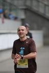 9017 Rhein-Ruhr-Marathon-2013-7583 667x1000