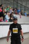 9019 Rhein-Ruhr-Marathon-2013-7584 667x1000