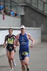 9021 Rhein-Ruhr-Marathon-2013-7585 667x1000