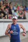 9024 Rhein-Ruhr-Marathon-2013-7586 667x1000