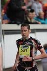 9026 Rhein-Ruhr-Marathon-2013-7587 667x1000