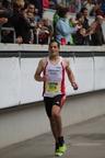 9028 Rhein-Ruhr-Marathon-2013-7588 667x1000