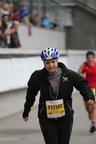 9030 Rhein-Ruhr-Marathon-2013-7589 667x1000