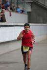 9032 Rhein-Ruhr-Marathon-2013-7590 667x1000