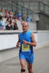 9035 Rhein-Ruhr-Marathon-2013-7591 667x1000