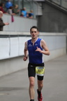 9038 Rhein-Ruhr-Marathon-2013-7592 667x1000