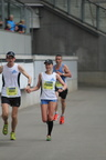 9040 Rhein-Ruhr-Marathon-2013-7593 667x1000
