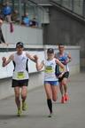 9042 Rhein-Ruhr-Marathon-2013-7594 667x1000