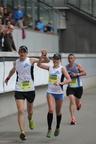 9044 Rhein-Ruhr-Marathon-2013-7595 667x1000
