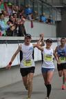9046 Rhein-Ruhr-Marathon-2013-7596 667x1000