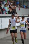 9049 Rhein-Ruhr-Marathon-2013-7597 667x1000