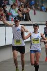 9051 Rhein-Ruhr-Marathon-2013-7598 667x1000