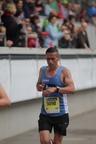 9053 Rhein-Ruhr-Marathon-2013-7599 667x1000