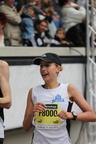 9055 Rhein-Ruhr-Marathon-2013-7600 667x1000