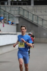 9057 Rhein-Ruhr-Marathon-2013-7601 667x1000
