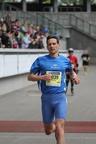 9059 Rhein-Ruhr-Marathon-2013-7602 667x1000
