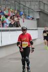 9061 Rhein-Ruhr-Marathon-2013-7603 667x1000