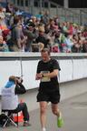 9063 Rhein-Ruhr-Marathon-2013-7604 667x1000